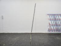 spatial updating, Matthias Droste, Christian Otto, Ayumi Rahn