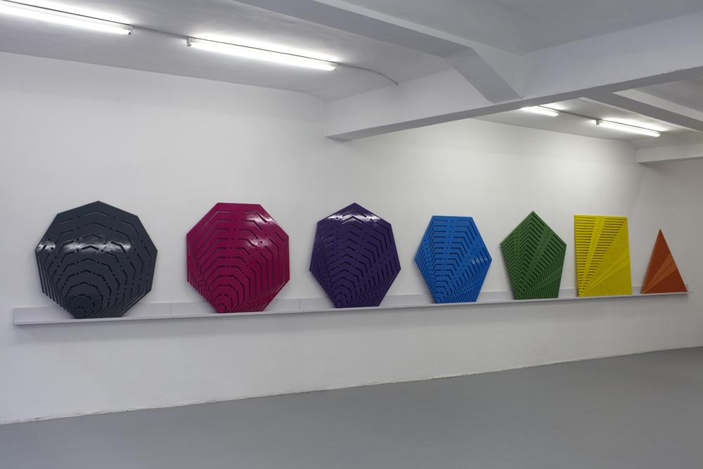 Janine Eggert/Philipp Ricklefs