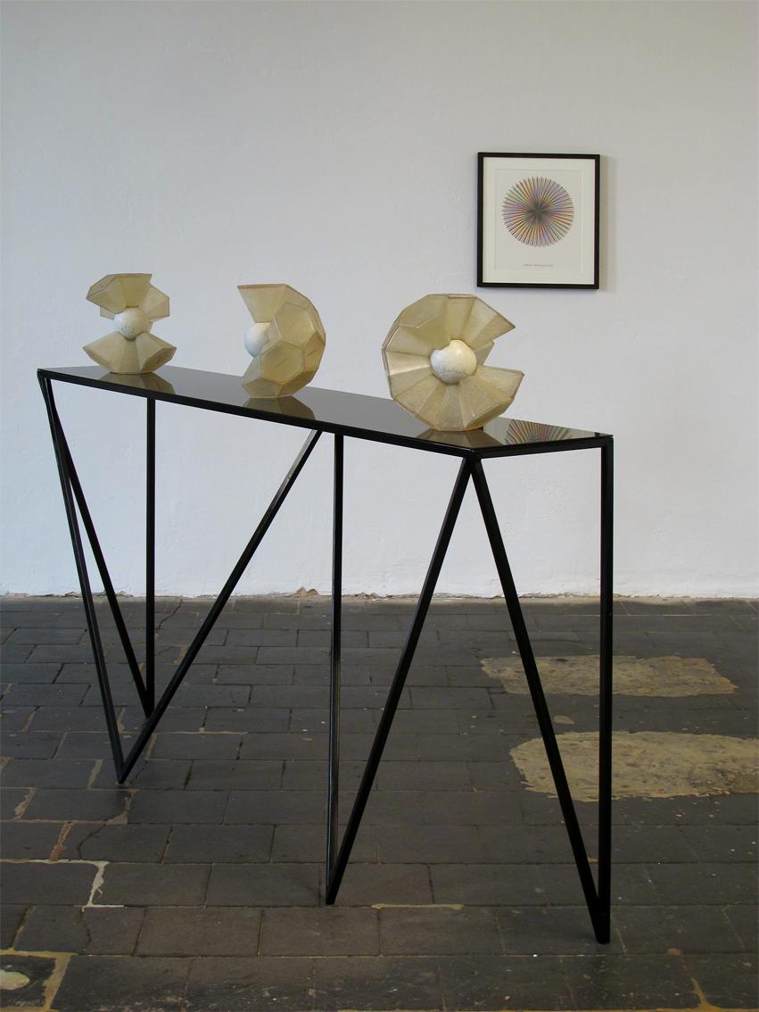 Janine Eggert